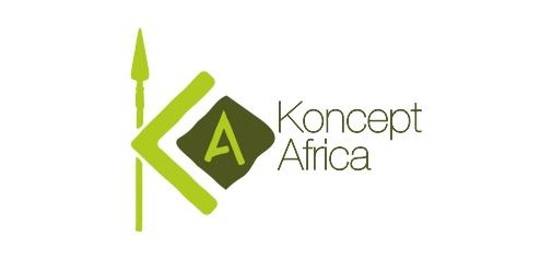 Koncept Africa